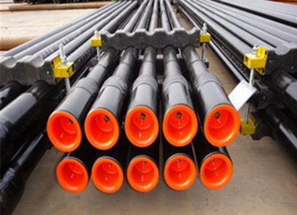 Geological Drilling Pipe